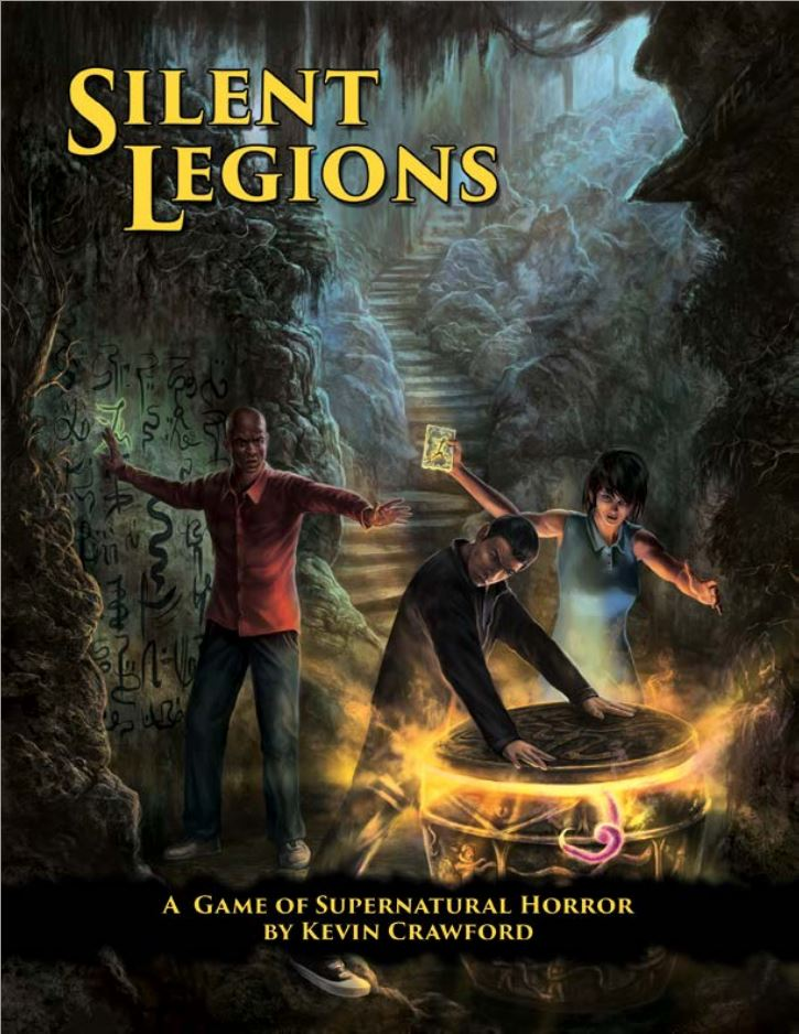 Cover_Silent_Legions
